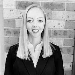 Rebecca Pitstock · National Retail Manager · On Duty Group