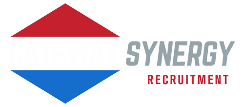 Gateway Synergy Recruitment