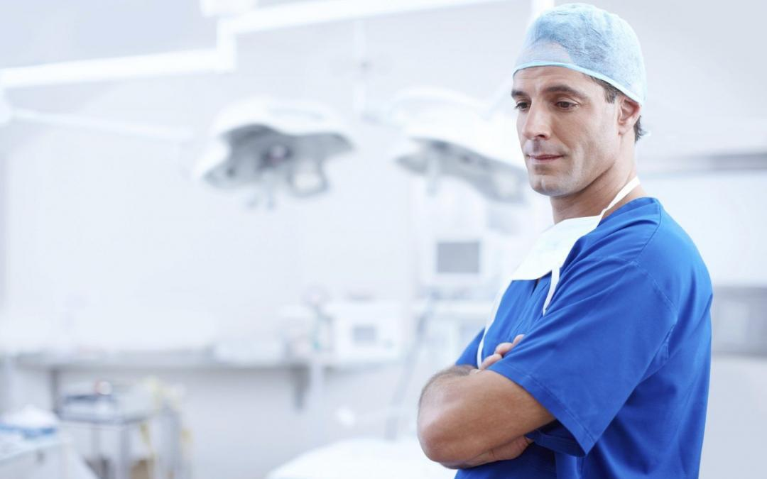 How Using Medical Recruitment Agencies in Australia Can Help You Find the Right Position