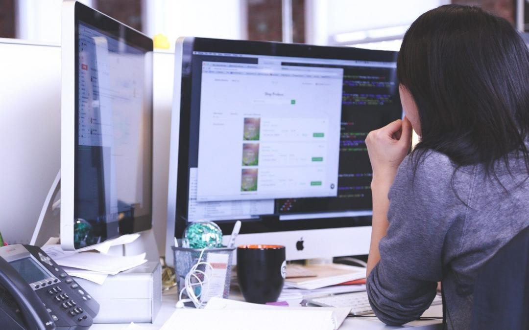 How to Find Technology Jobs in Australia