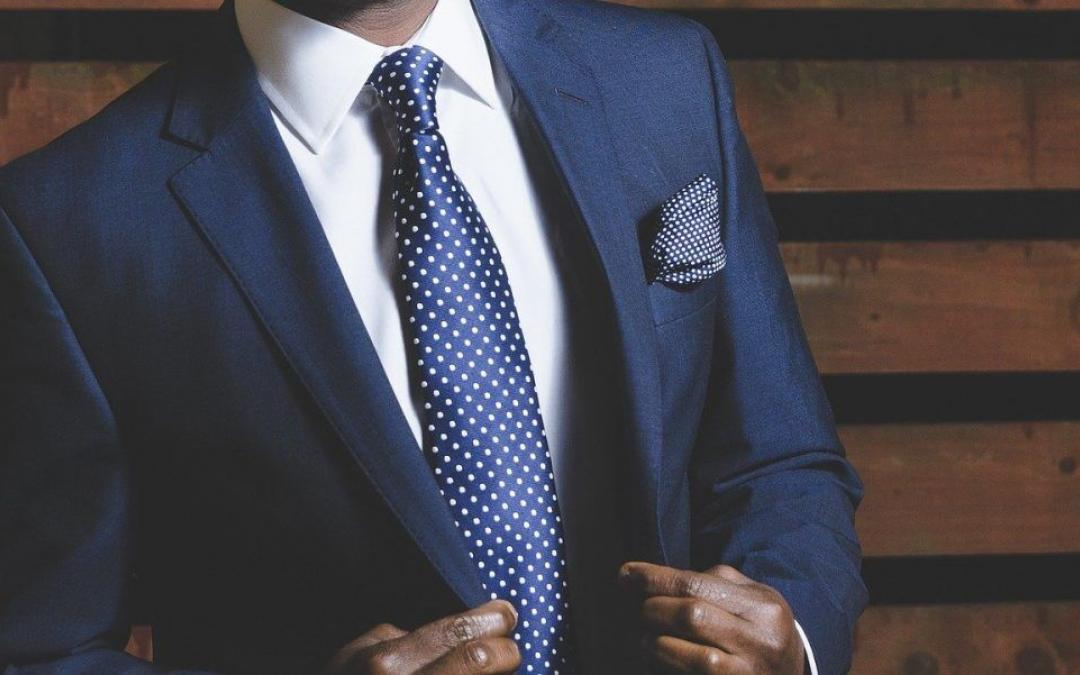 The Most Desirable Qualities of a Salesperson